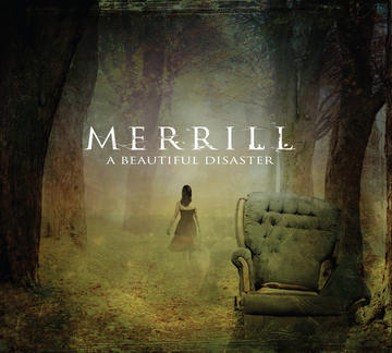 The First Time, by Merrill  on OurStage