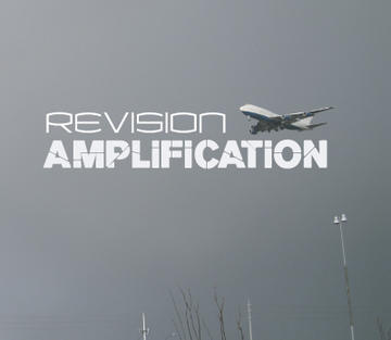 Don't Be Fooled, by Revision on OurStage
