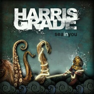 Mission: Control, by Harris Grade on OurStage