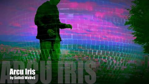 Arcu Iris (Music Video), by SoUnD WaVeS-official on OurStage