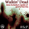 Walkin' Dead (prod by Truss One), by Seven Da Pantha ft. Apostle AP on OurStage