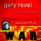 If I Hadn't Gone To War, by Gary Revel on OurStage