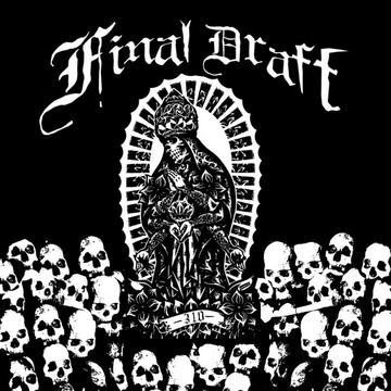 DRENCHED IN BLOOD , by FINALDRAFT on OurStage
