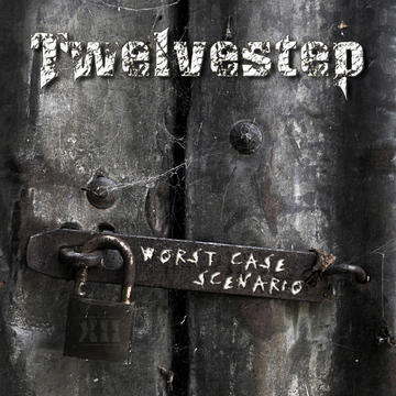 Obstinate, by Twelvestep on OurStage