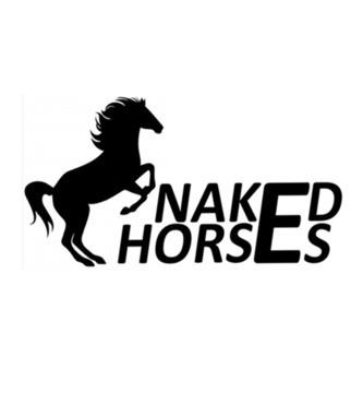 MindWrecker, by Naked Horses on OurStage