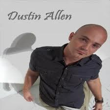 The color of LOVE, by Dustin Allen on OurStage