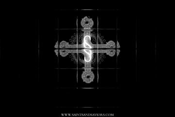 The wait, by saints and saviors on OurStage