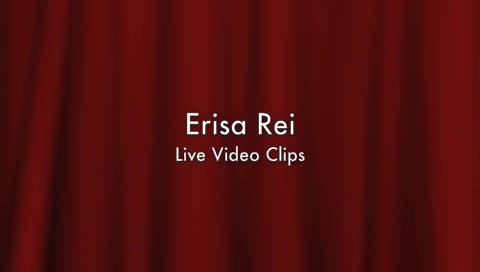Live Venue Clips, by Erisa Rei on OurStage