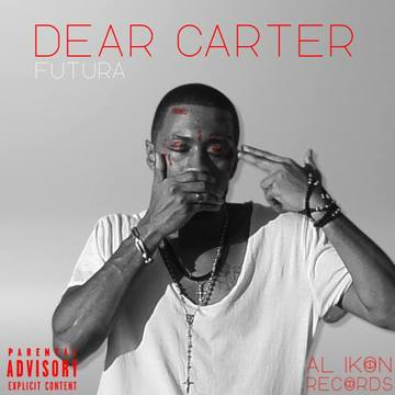 Dear Carter (Prod. CashMoneyAp), by Futura on OurStage
