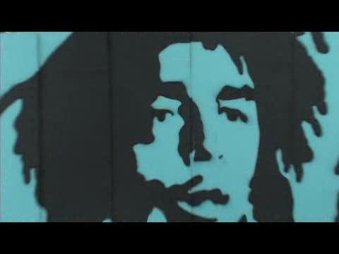 Get a piece of Bonnaroo '08, by ThangMaker on OurStage