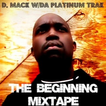 Party Life, by D.Mack (w/da platinum trak) on OurStage