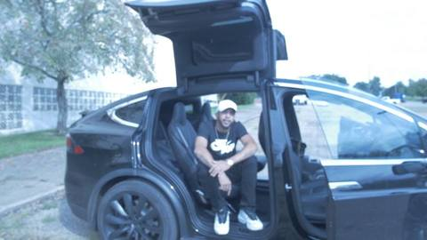 J-Watty One Day [Music Video], by j-watty on OurStage