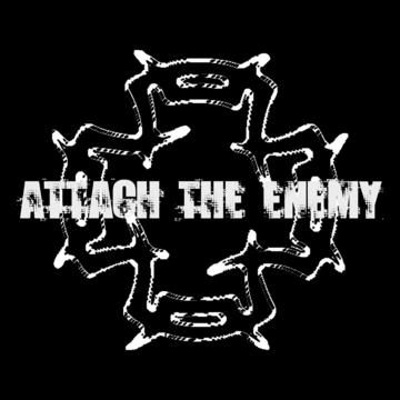 Cell Death, by Attach the Enemy on OurStage