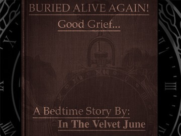 I Just Can't, by In The Velvet June on OurStage