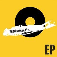 You Sleep When You're Dead, by The Curtana Veil on OurStage