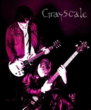 Nineteen After Midnight, by Grayscale on OurStage