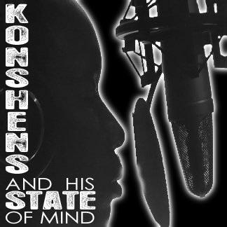 Moment of Time, by Konshens on OurStage
