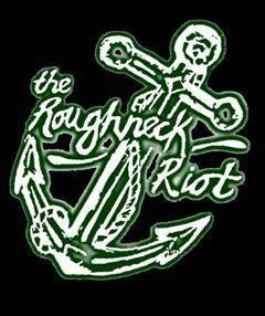 Same Again Tomorrow, by The Roughneck Riot on OurStage