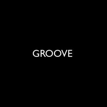 Building A Groove, by DJ Paradiddle on OurStage