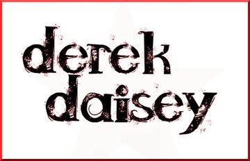 Not Guilty, by Derek Daisey on OurStage