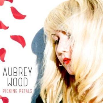 Picking Petals, by Aubrey Wood on OurStage