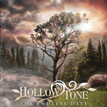Endless Days, by Hollow Tone on OurStage