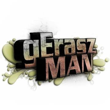 Mi Soñar, by gEraszMAN on OurStage