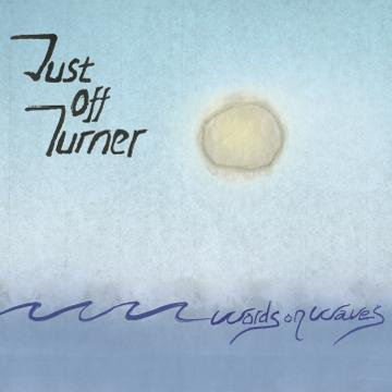 Room With A View, by Just Off Turner on OurStage