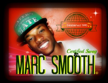 Broken Hearted Girl, by Marc Smooth on OurStage