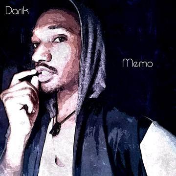 Memo, by Darik on OurStage