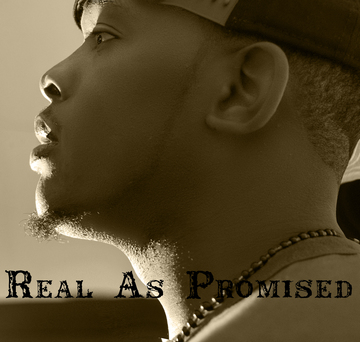 She Know, by R.A.P. Phenom - produced by Fontainn/LENS Hypnotix on OurStage