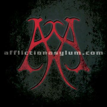 Shoulderweight, by Affliction Asylum on OurStage