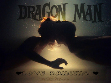 ♥love dancing♥, by dragonman on OurStage