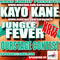 JUNGLE FEVER, by KAYO KANE on OurStage