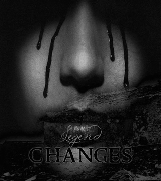 Changes, by Legend on OurStage