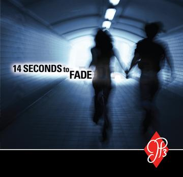 14 Seconds to Fade, by jp3band on OurStage