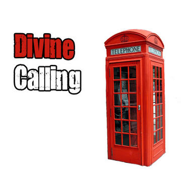 Higher Place, by Divine Calling on OurStage