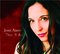 Listen to Your Heart, by Jenni Alpert on OurStage