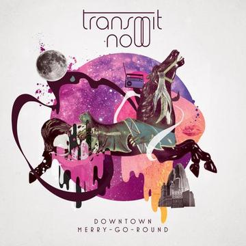Let's Go Out Tonight, by Transmit Now on OurStage