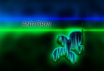 Anti-Grav, by Stargame on OurStage