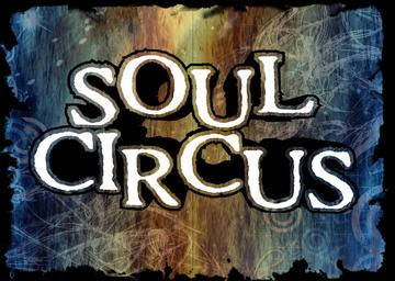 Waitnig for the BOOM, by SOUL CIRCUS on OurStage