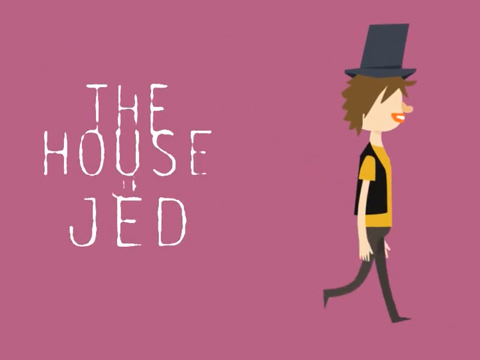 Everybody Lies, by The House of Jed on OurStage