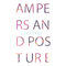 Asleep, by Ampersand Posture on OurStage