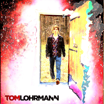Back In My Head, by Tom Lohrmann on OurStage