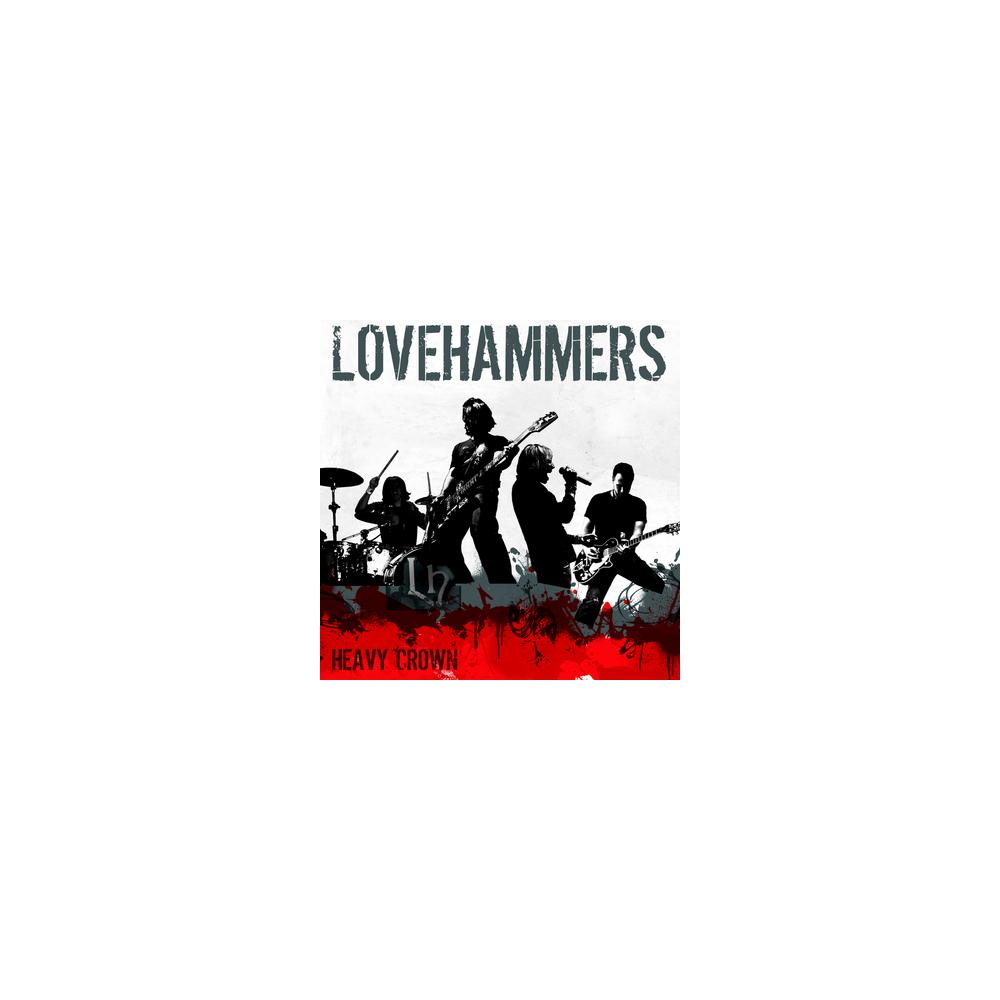 TREES, by Lovehammers on OurStage