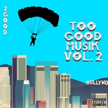 Somebody (Produced By Flawless), by 2-Good on OurStage