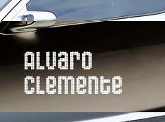 Historia de un amor, by alvaro clemente on OurStage
