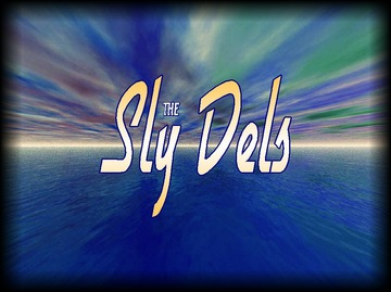 Acapulco Breeze, by The Sly Dels on OurStage
