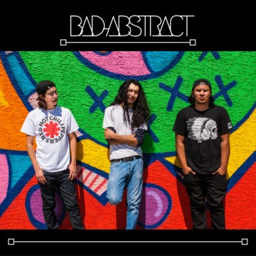 Silver-Tongued, by Bad Abstract on OurStage