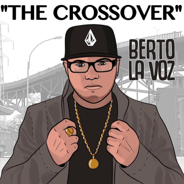 LET ME LOVE YOU DOWN- COVER REMIX, by Berto lavoz on OurStage